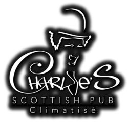 Charlie's Scottish Pub