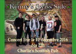 concert-10-12-2016